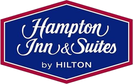 Link to Hampton Inn Site