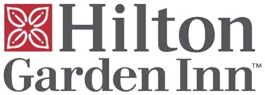 Link to Hilton Garden Inn Site