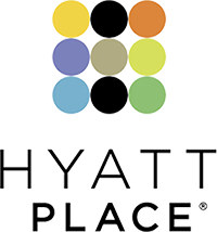 Link to Hyatt Place Site