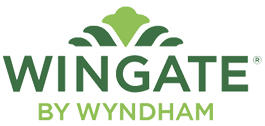 Link to Wingate by Windham Site
